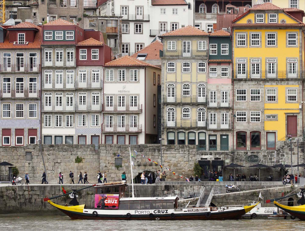 Discoveries-of-Coastal-Europe_Porto-Spain_Jim Wilson  (9).jpg