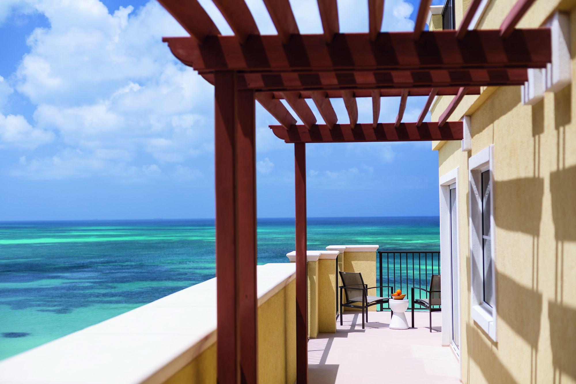 Ritz-Carlton Aruba_07.jpeg