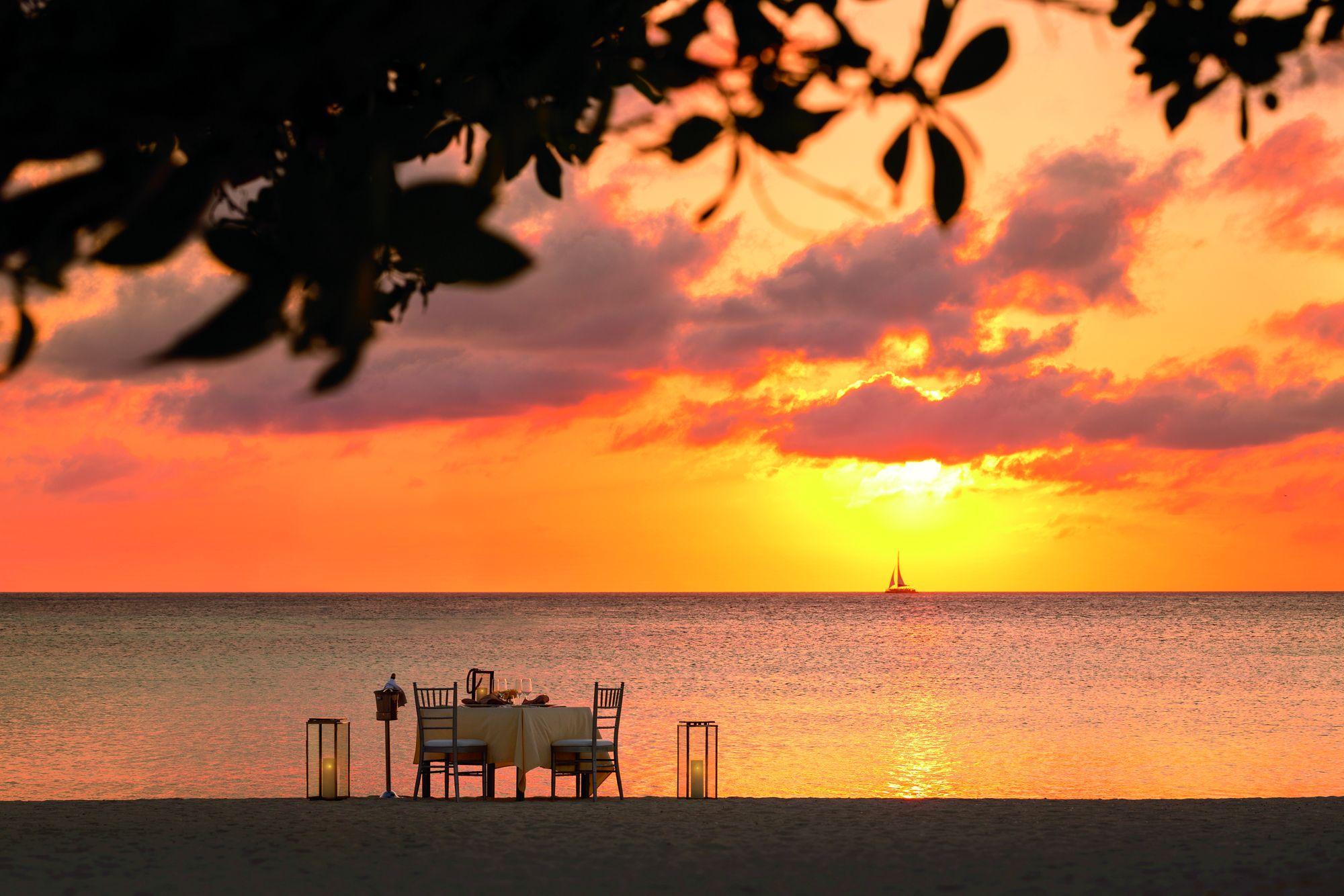 Ritz-Carlton Aruba_03.jpeg