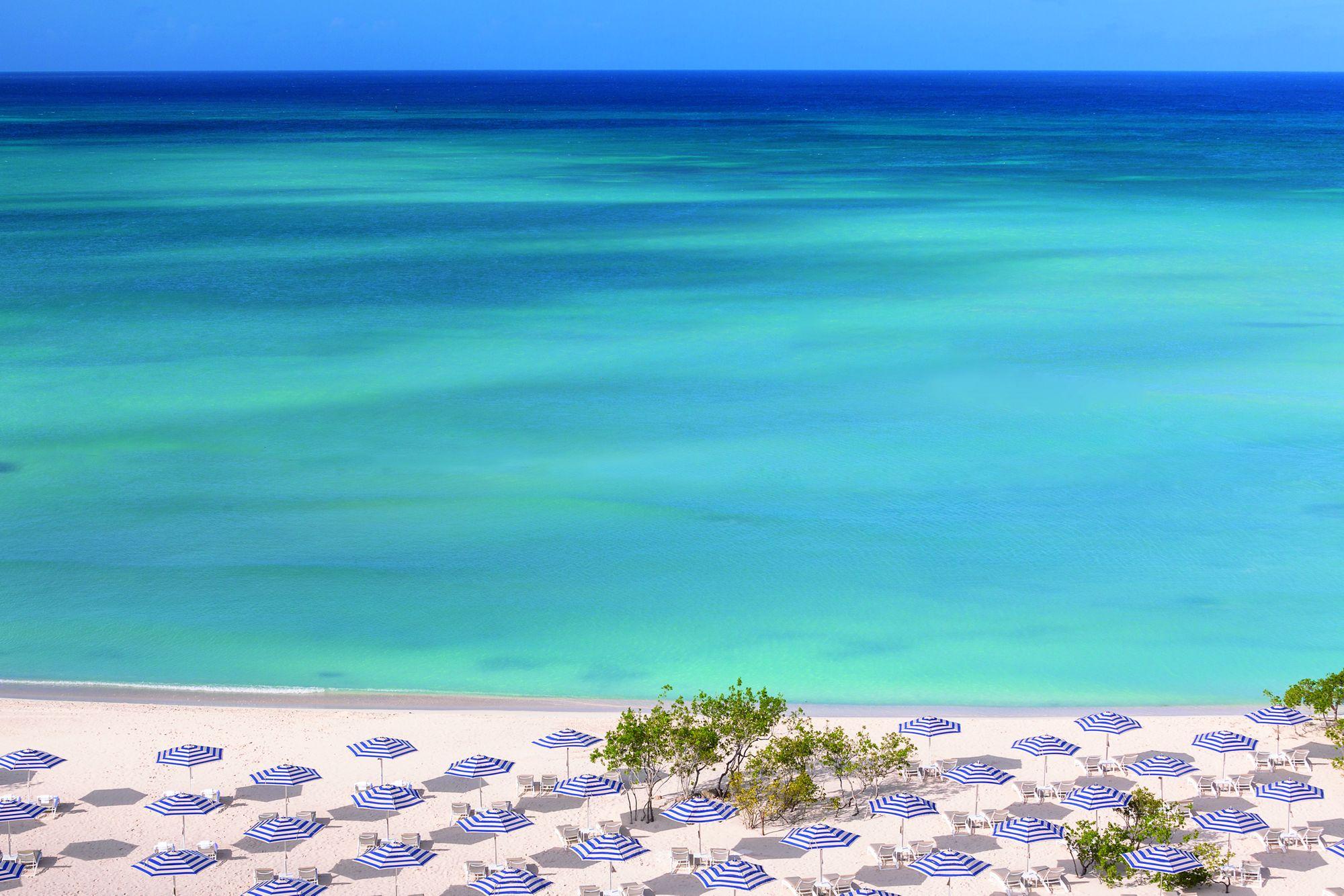 Ritz-Carlton Aruba_02.jpeg