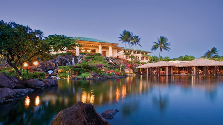 Grand Hyatt Kauai_03.png