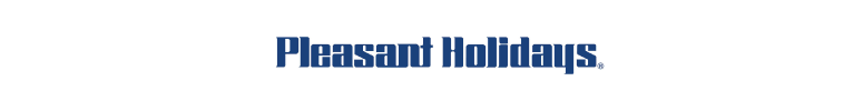 09.2017_Pleasant-Holidays_Logo.png