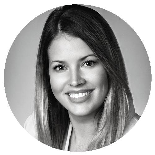 Lindsay Graham - Senior Account ExecutiveMeetings + Incentive Travel