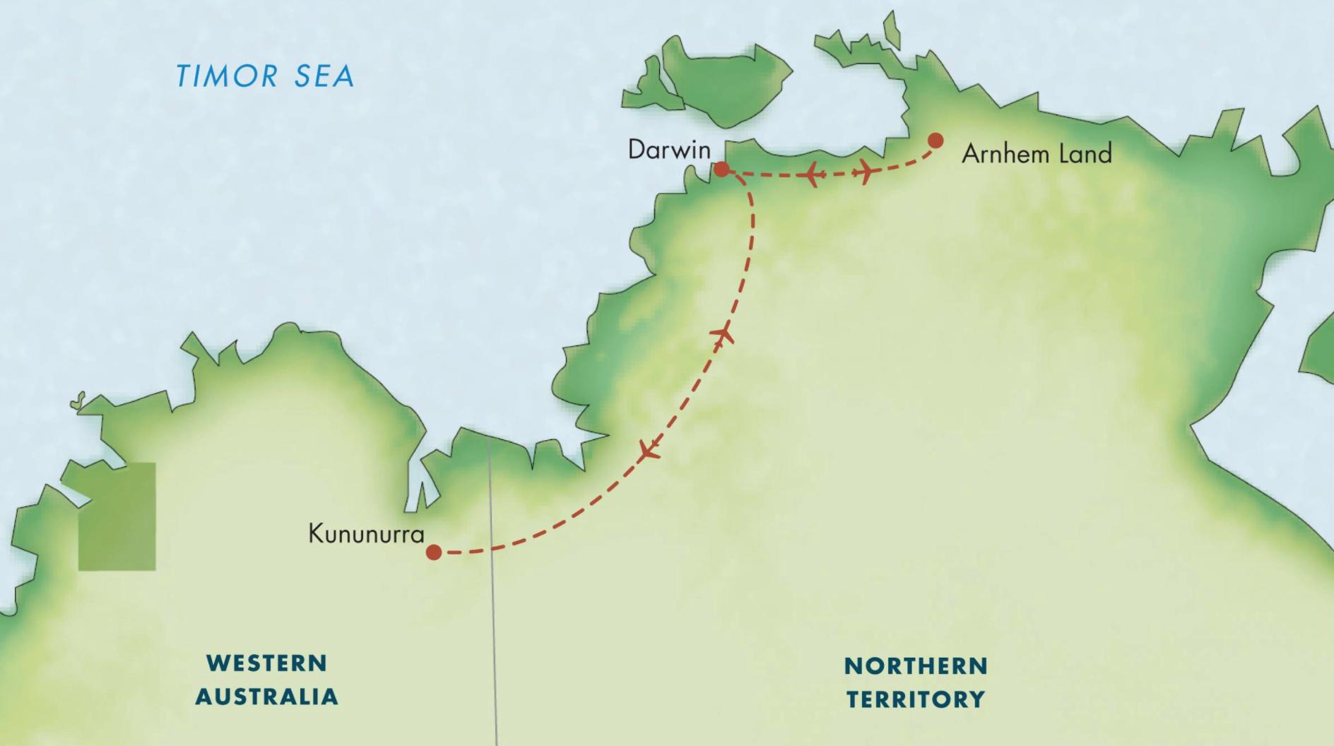 Unexplored Australia.png