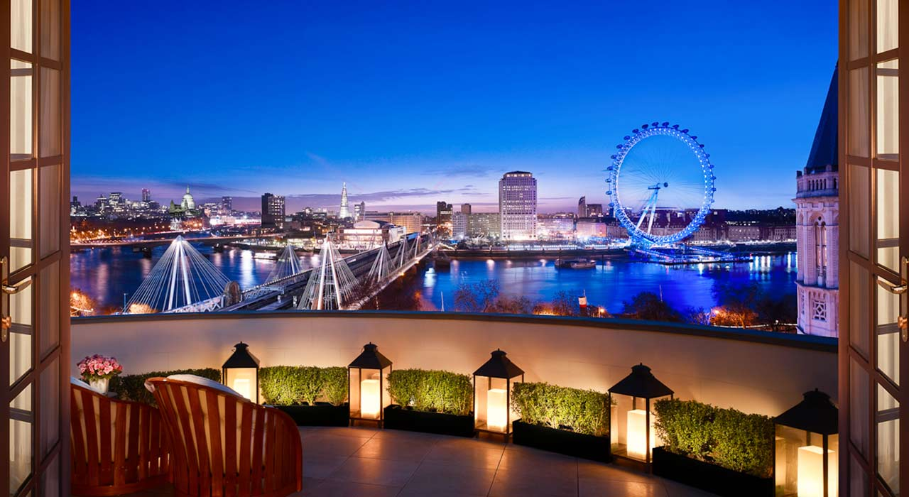 Corinthia_London_penthouse.jpg