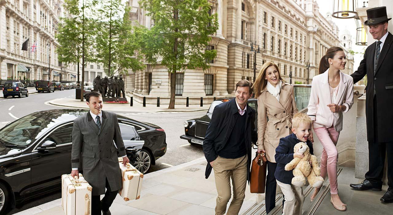 family-arrival-corinthia-hotel-london.jpg