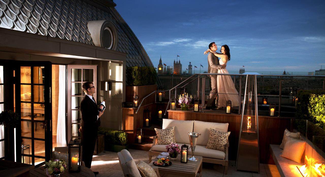 corinthia-london-penthouse-terrace.jpg