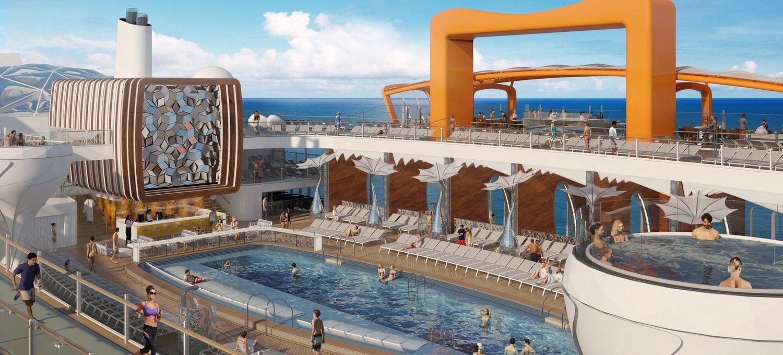 pool-deck-day-1920x870-1488900420.jpg