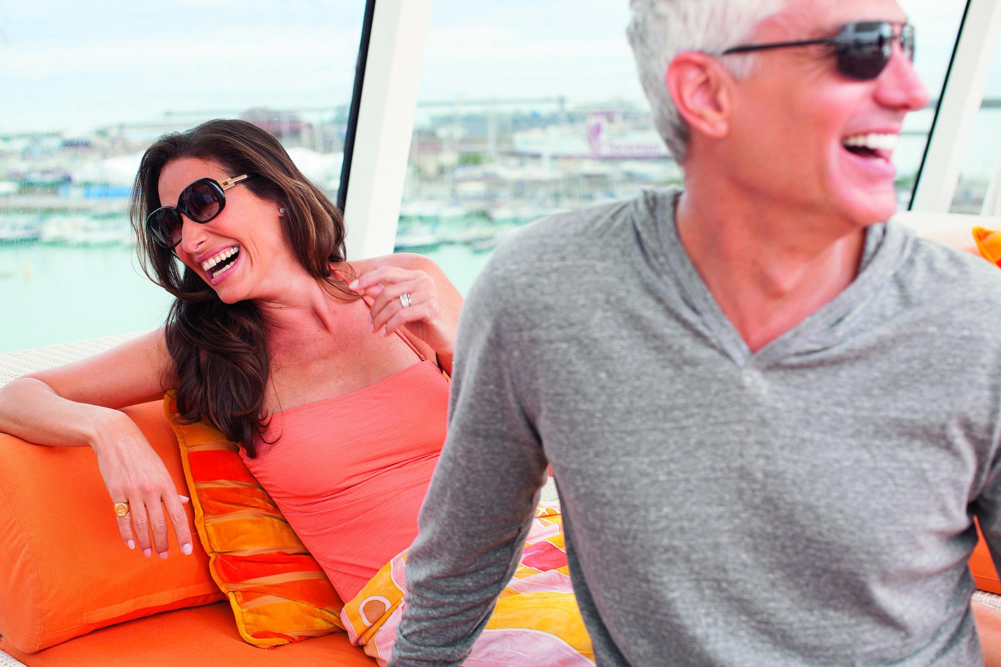 cc_lifestyle_poolside-couple1.jpg