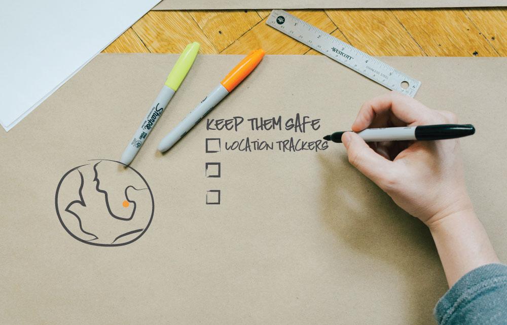 Traveler-Safety-Checklist.jpg