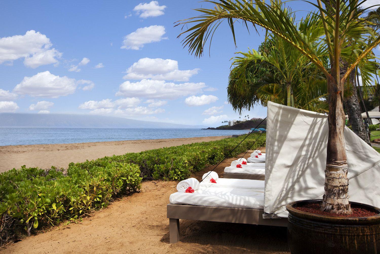 wes1028ag-142816-Beach-20Cabana.jpg