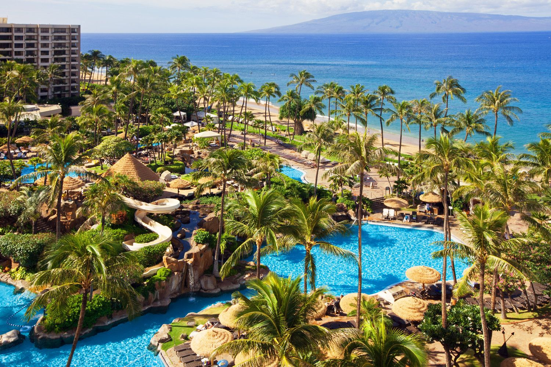 Westin-Maui.jpg