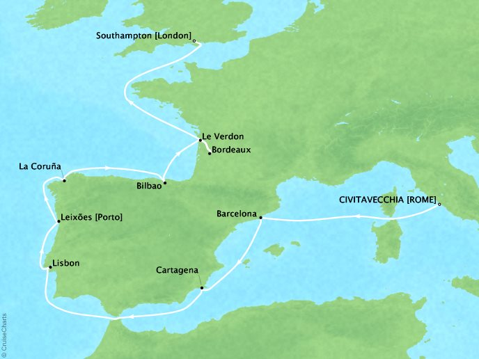 Western Europe Escapade.jpg