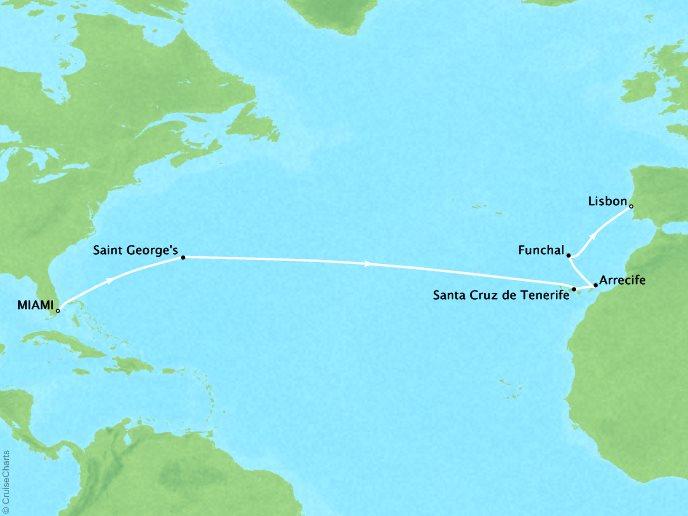 Pathway to Iberia.jpg