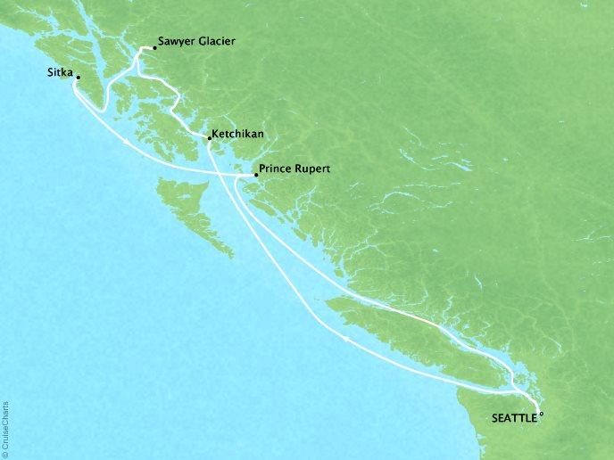 Awe of Alaska.jpg