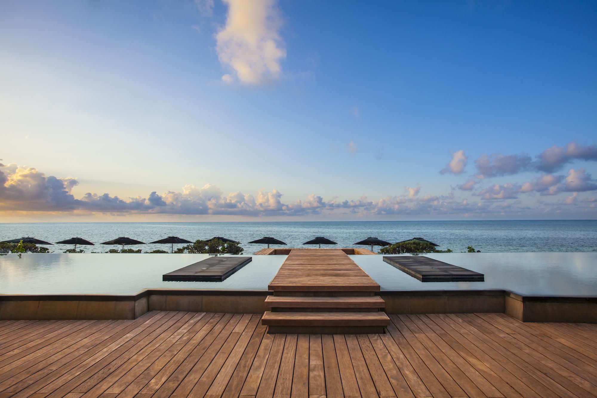 La Punta Grill & Lounge 5.jpg