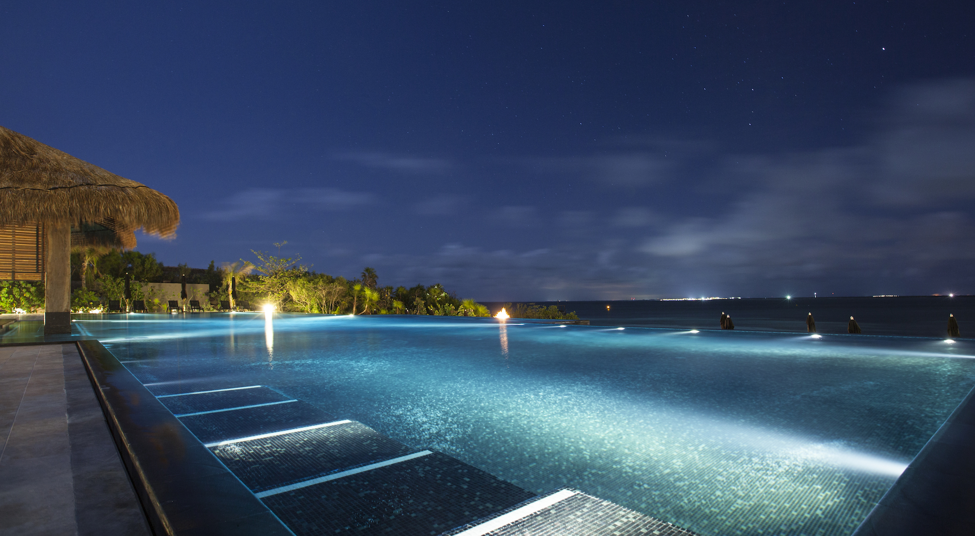 Main Pool 1.jpg