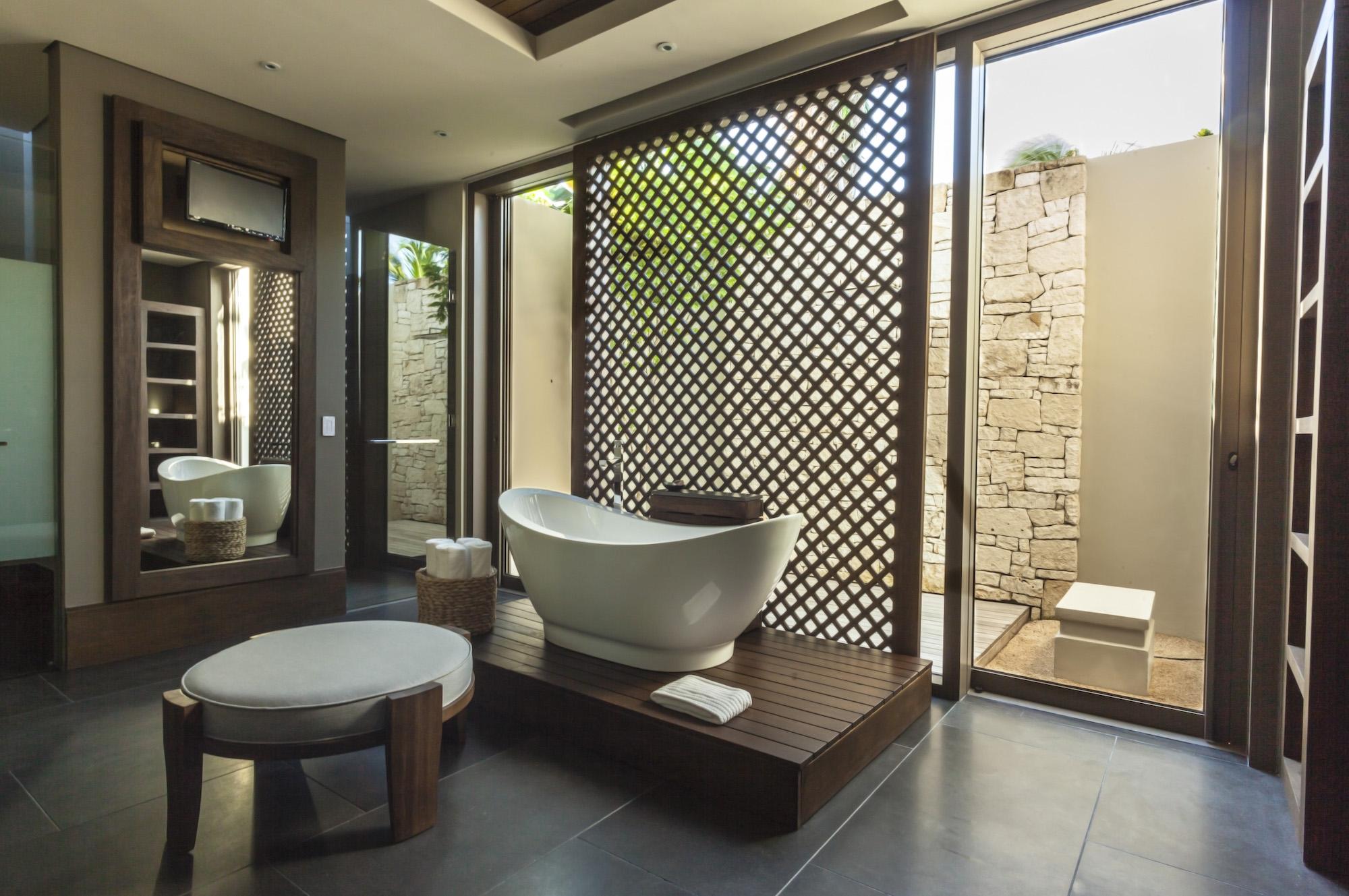 Garden Pool Villa 1.jpg