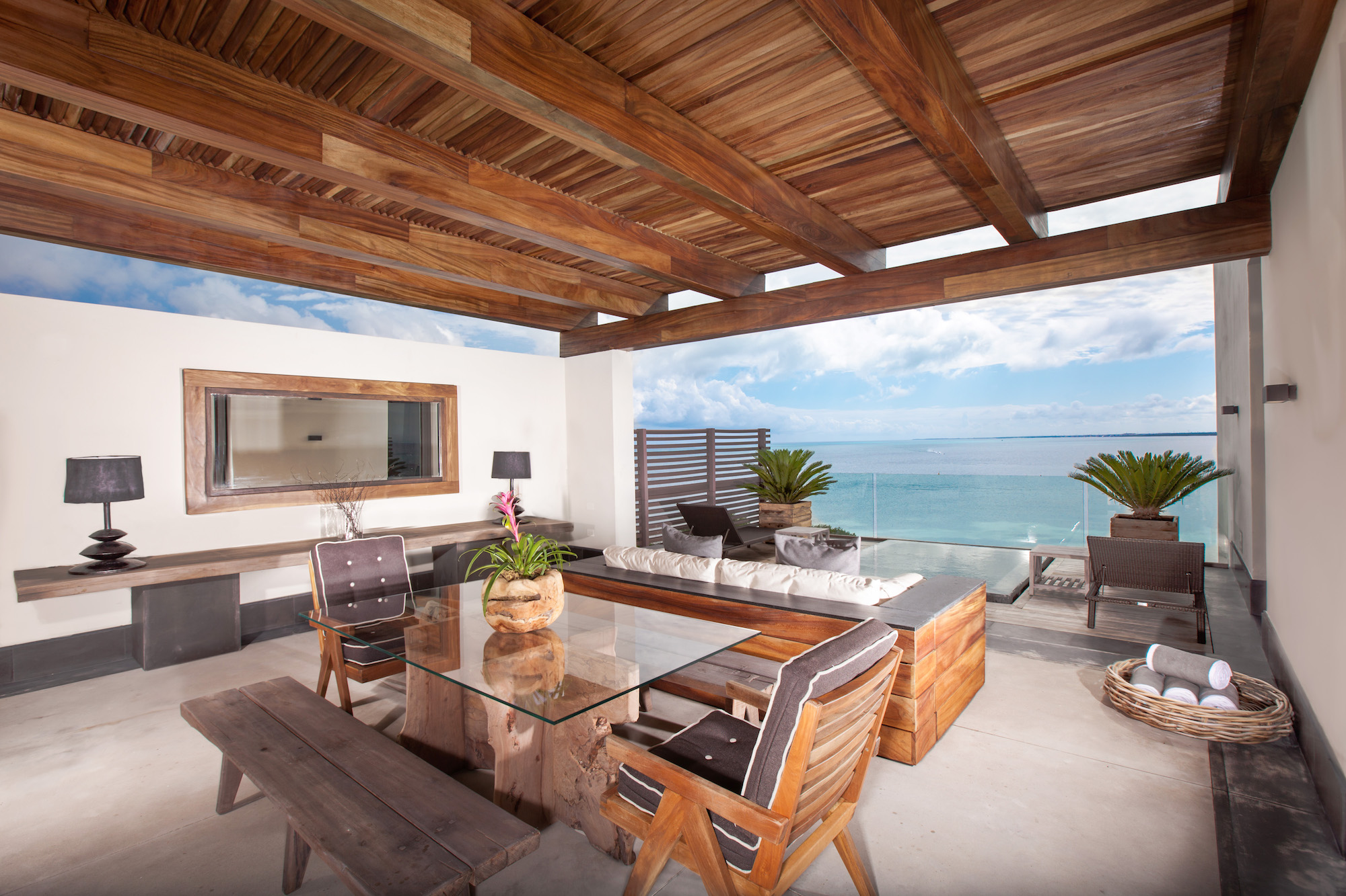 Penthouse with plunge pool.jpg