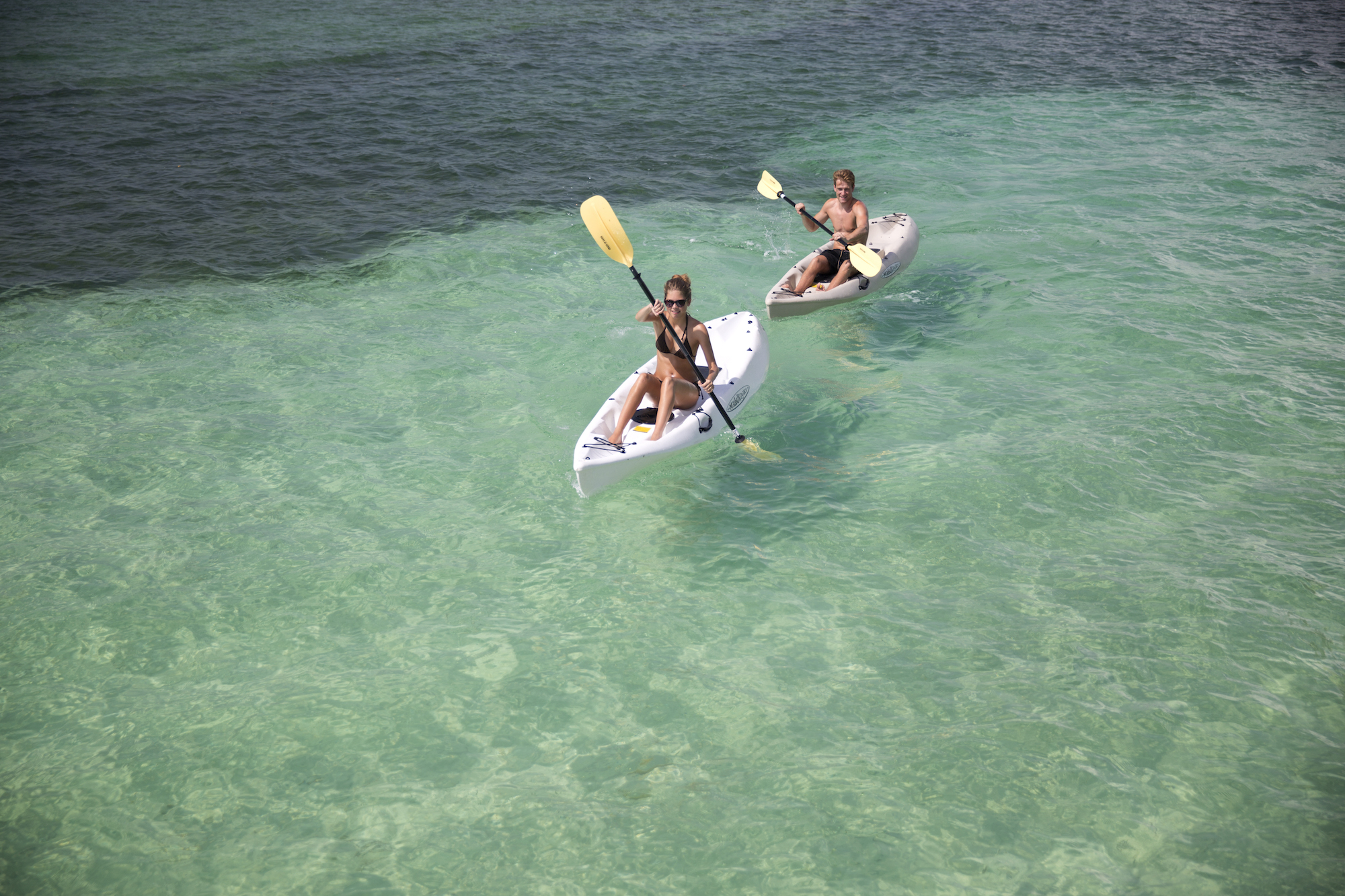 Kayaking_0051.jpg