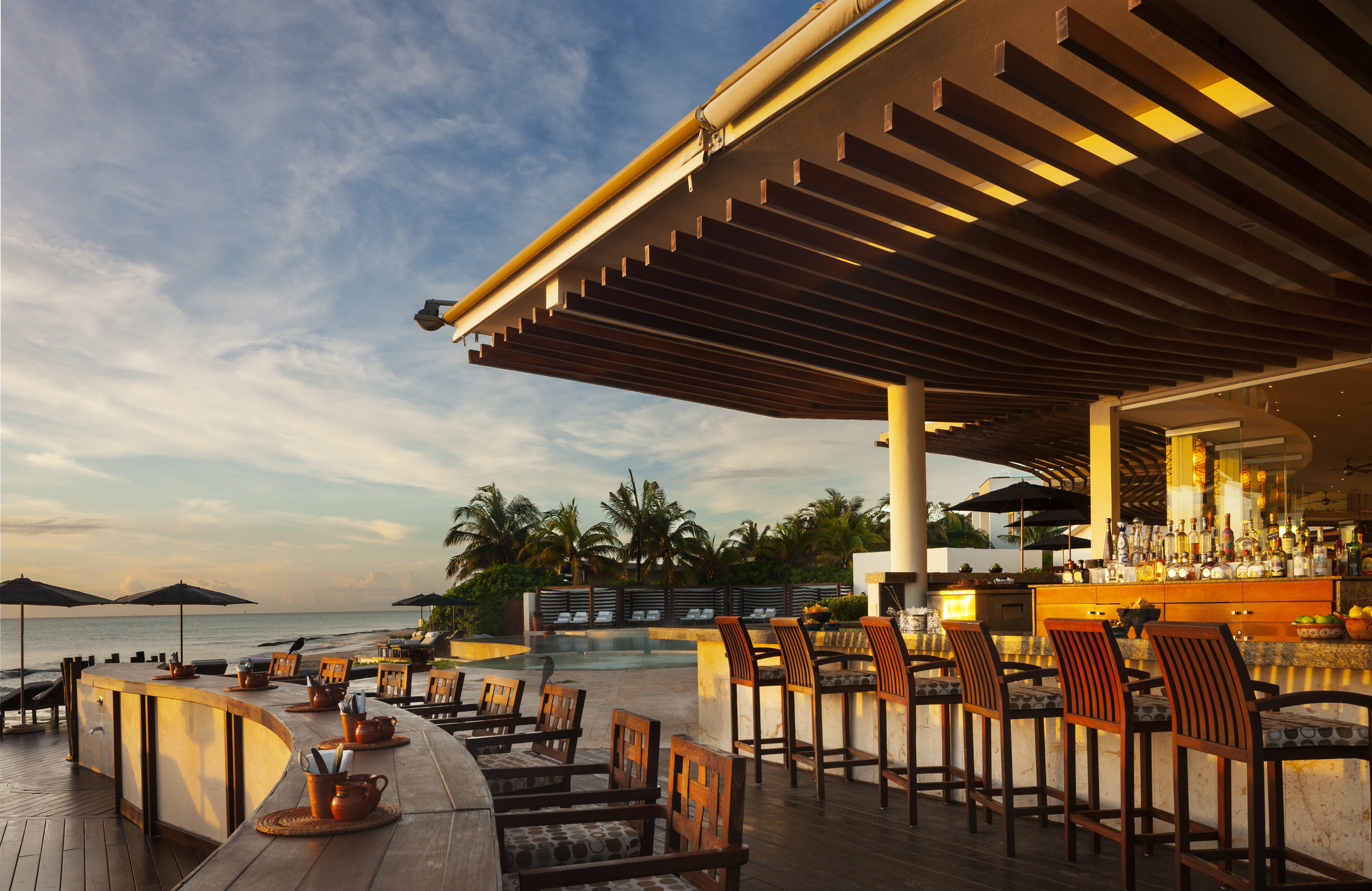Rosewood_Mayakoba08 daylight - Punta Bonita Bar.jpg