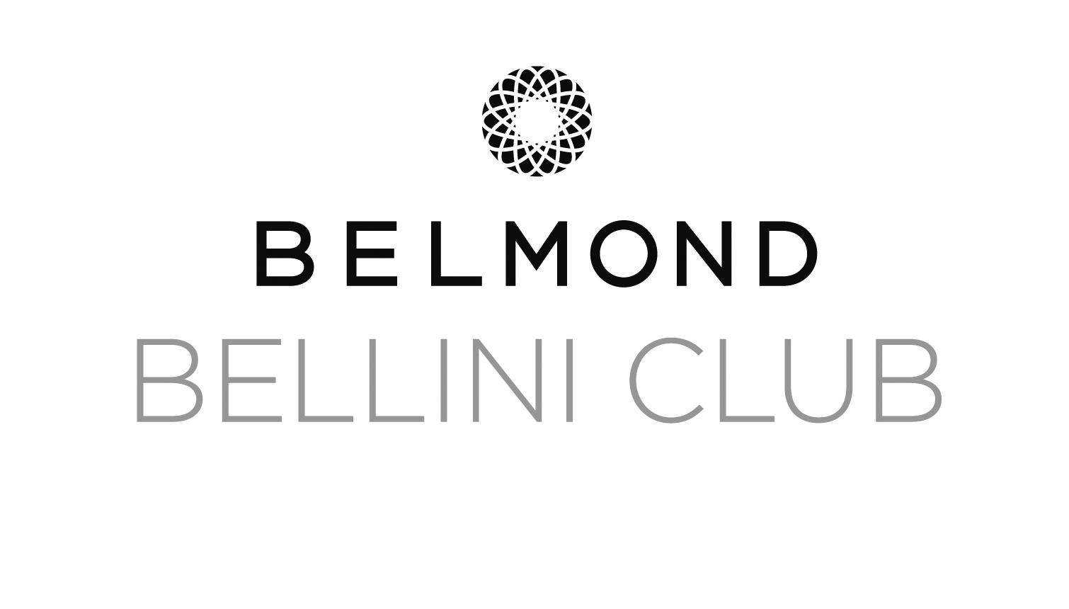 Bellini B&W.jpg