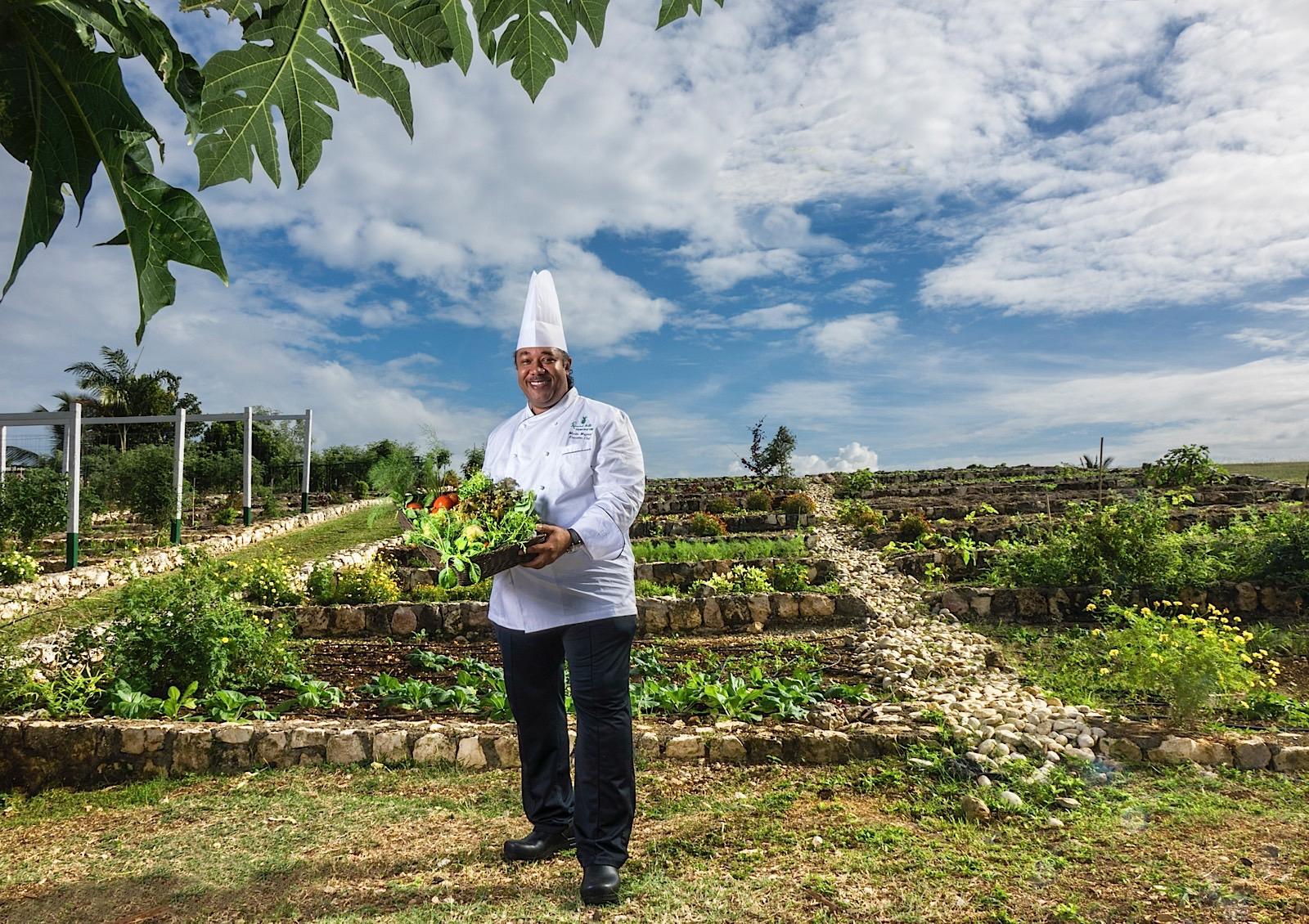 Photo_3_Chef_In_Organic_Garden.jpg