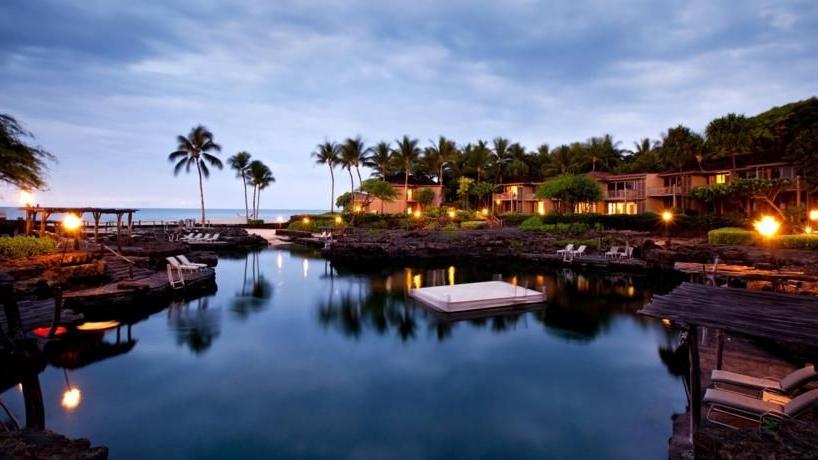 FS Hawaii.jpg