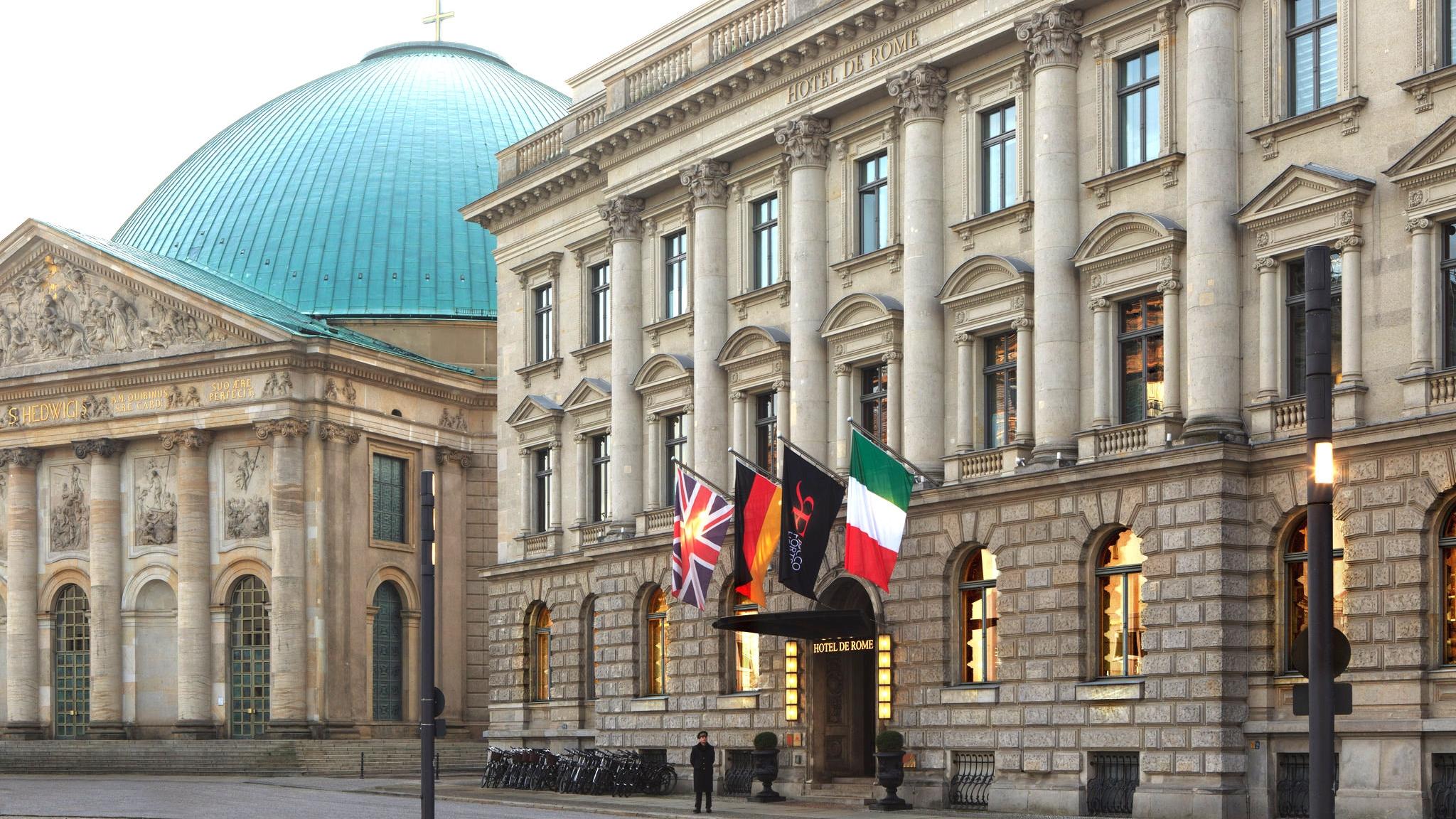 RFH_Hotel_de_Rome_-_Facade_8521_JG_Nov_16_S.jpg