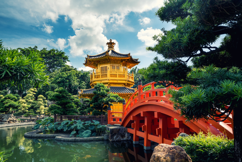 GettyImages-838978094_Nan Lian garden.jpg