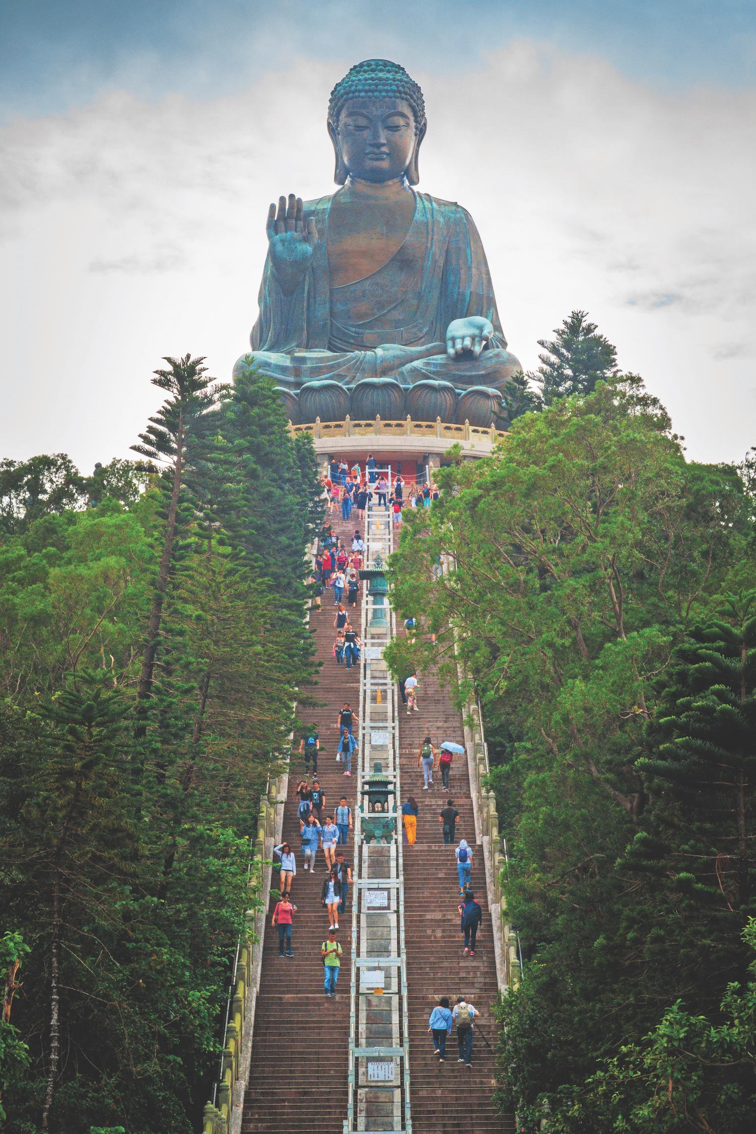Hong-Kong-GettyImages-913578524.jpg