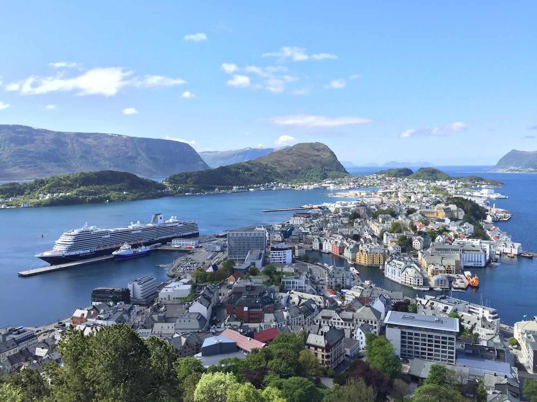 KODM_Exterior_Alesund_Norway_DK_6876.jpg