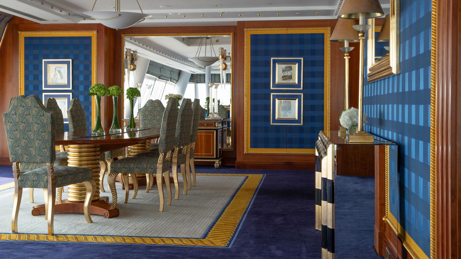 burj-al-arab-diplomatic-three-bedroom-suite-dining-room-hero.jpg