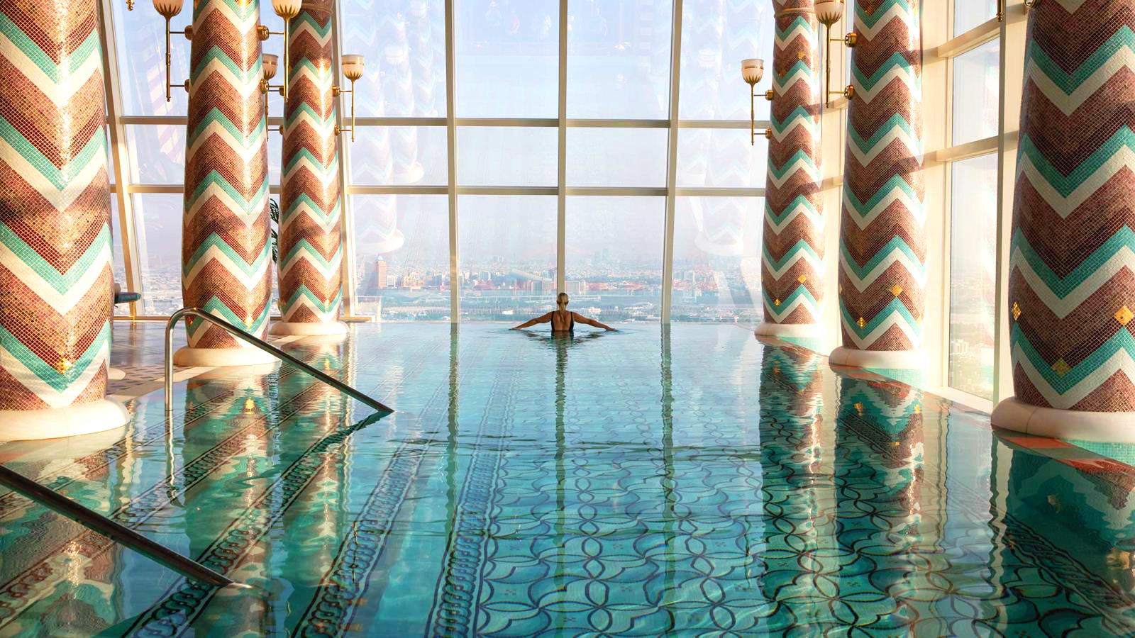 burj-al-arab-talise-spa-female-pool4-hero copy.jpg