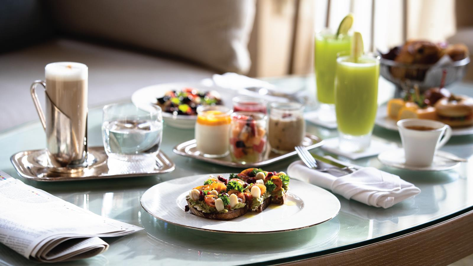 jumeirah-al-naseem-al-mandhar-lounge-food-spread2-hero.jpg