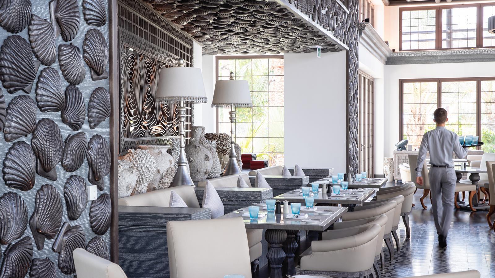 jumeirah-al-naseem-rockfish-interior-hero.jpg