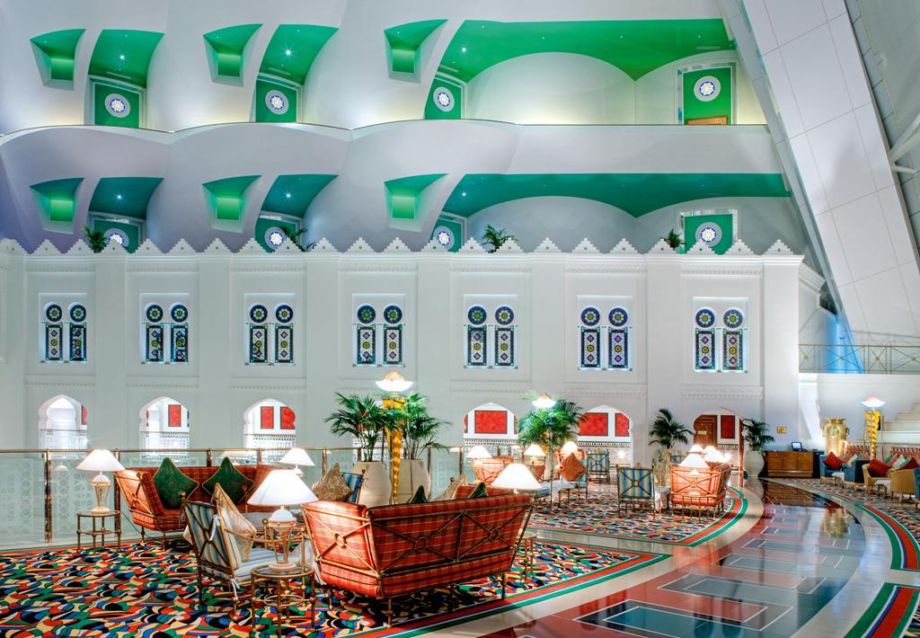Burj Al Arab Jumeirah Spa02.jpg