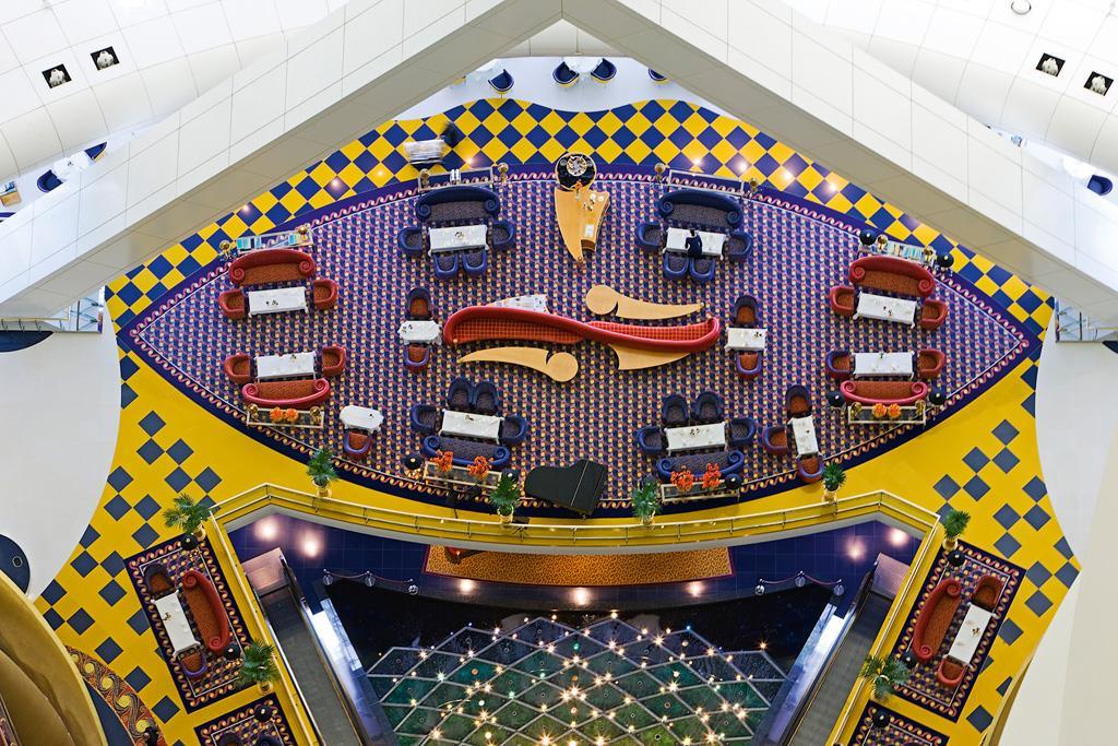 Burj Al Arab Lobby.jpg