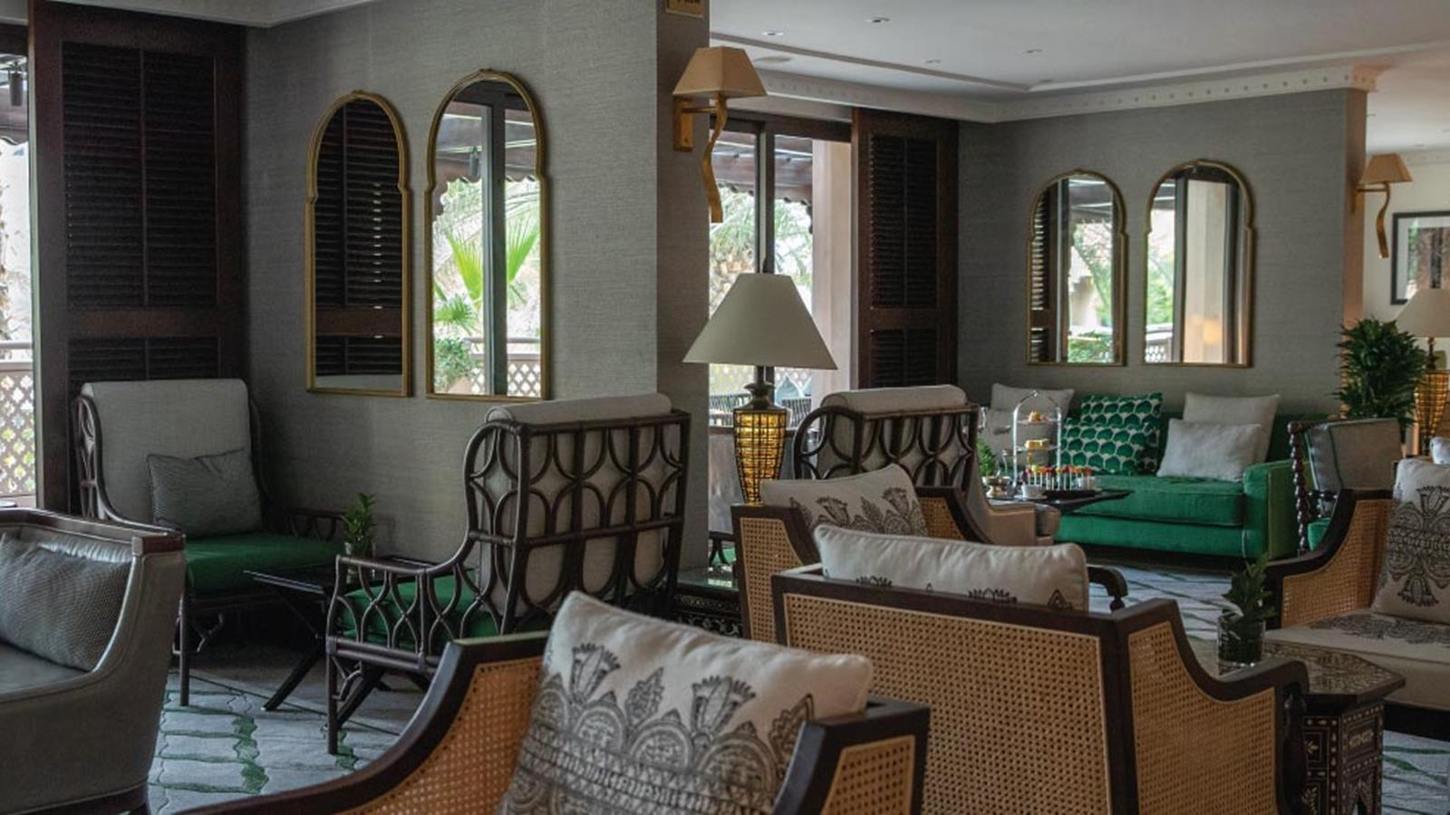 jumeirah-al-qasr-premium-leisure-club.jpg