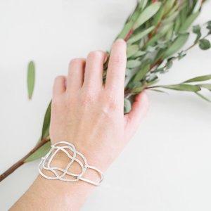 Purpose+jewelry.jpeg