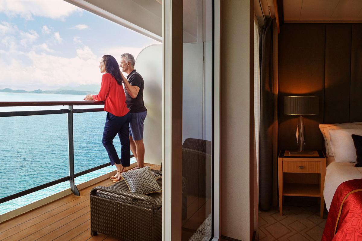 Y46558 PP Lifestyle-Balcony_067 vE_13_ISO.jpg