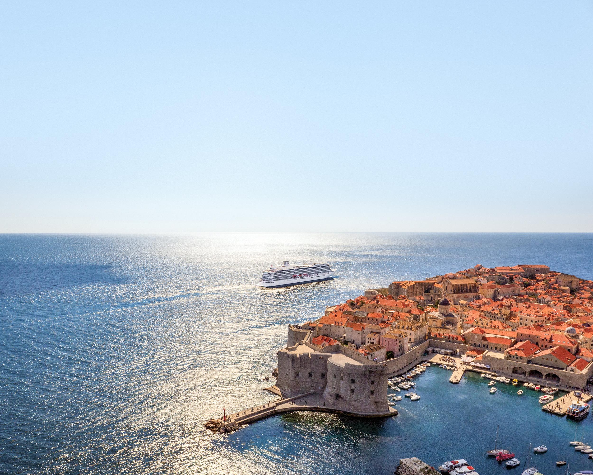 CC_SEA_Dubrovnik_Coastline.jpg