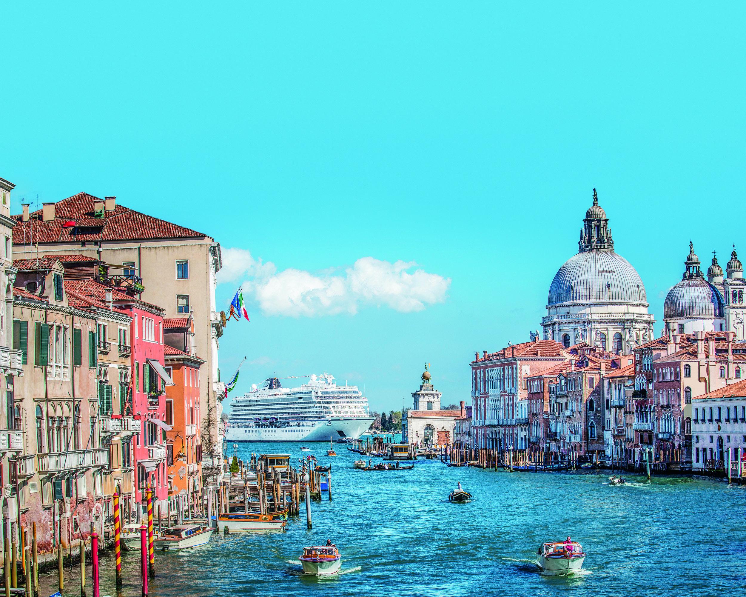 CC_STAR_Venice_Canal.jpg
