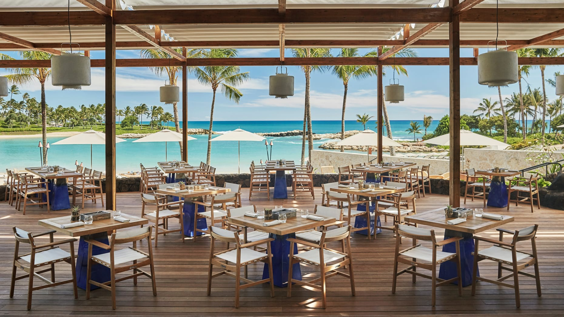 Four Seasons OAHU Minas fish house.jpg
