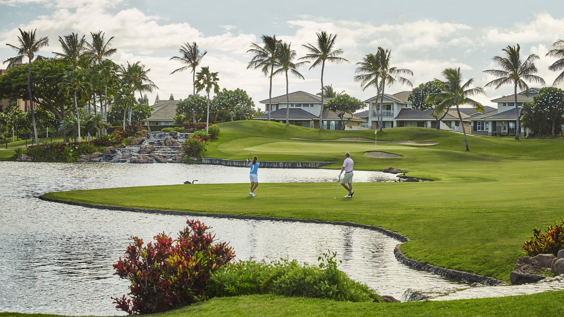 FS Oahu golf course.jpg