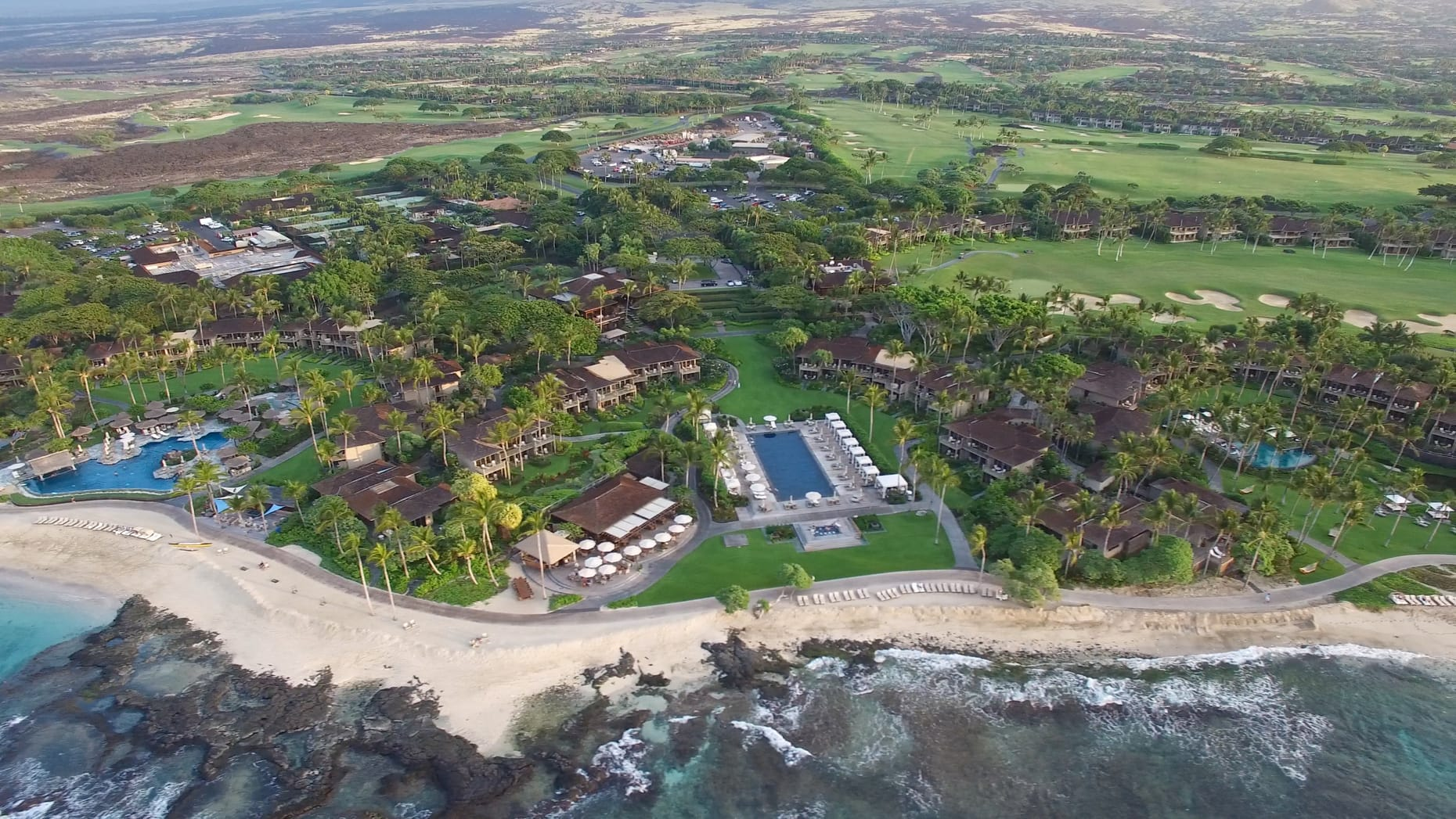 Four Seasons Hualalai_Aerial.jpg