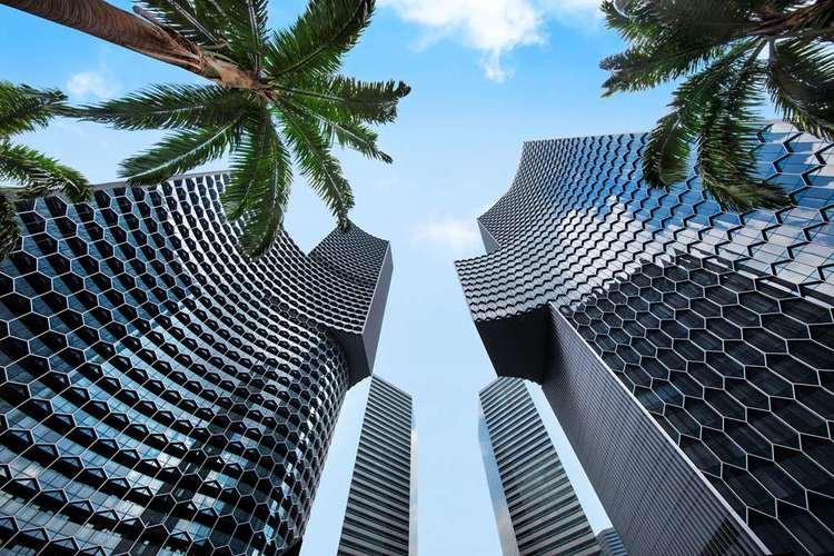 Andaz Hotel Singapore.jpg