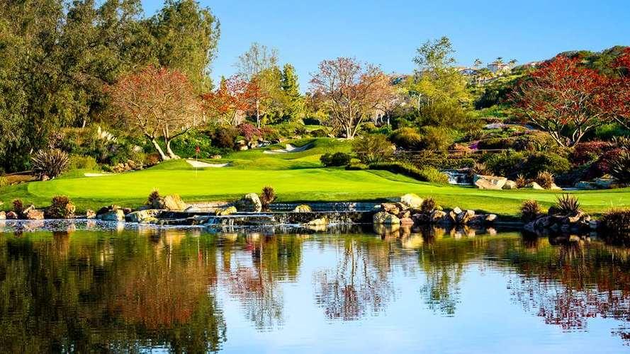 Aviara Golf Club.jpg