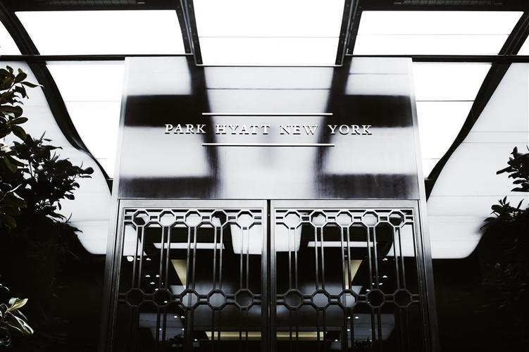 Park Hyatt New York.jpg