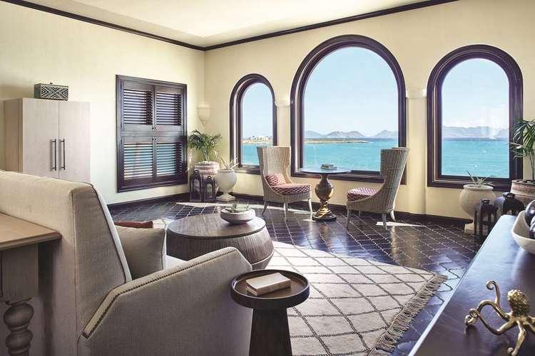 Belmond-Cap-Juluca-Pool-Suire-Living-Room.jpg